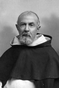 Fr. Marie-Joseph Lagrange