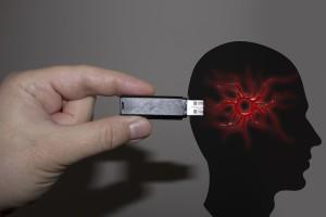 brainusb