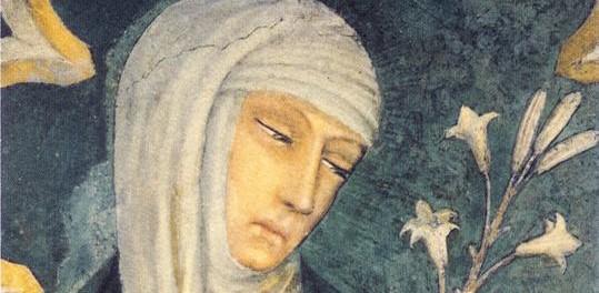 St_Catherine__San_Domenico
